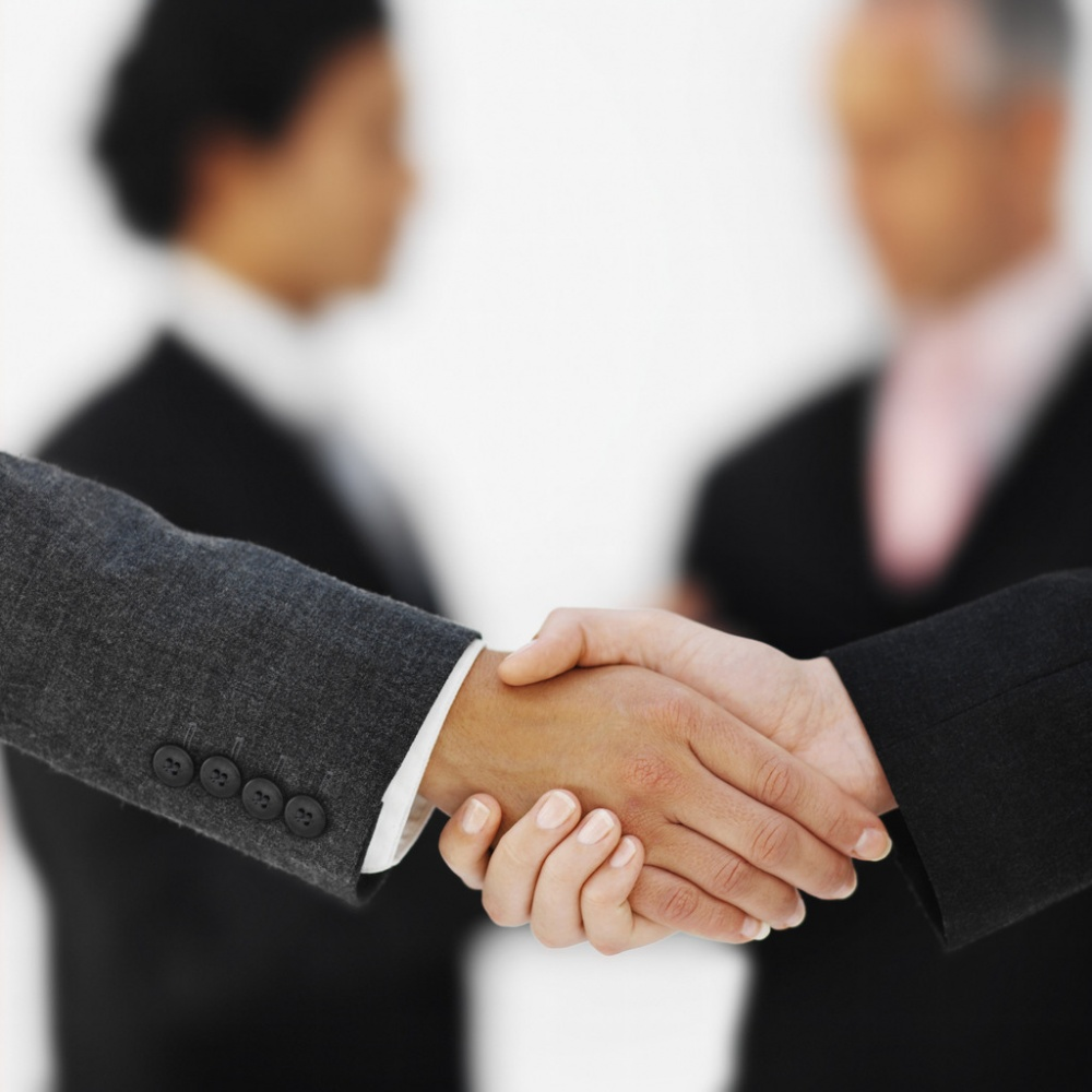 У ХНУРЕ уклали чергову міжнародну угоду