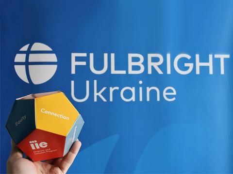 Приглашаем на онлайн-презентацию программы Fulbright Research and Development Program