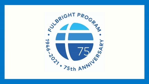 Applications for the Fulbright Scholarship have been accepted