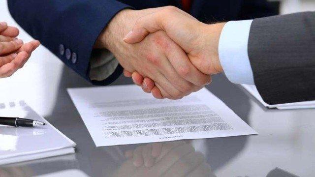Ученый совет ХНУРЭ избрал на должности новых работников