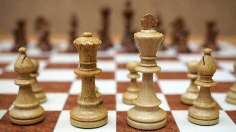 Студентка ХНУРЭ приняла участие в Онлайн Олимпиаде по шахматам