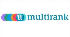 ХНУРЕ потрапив у ТОП 10 рейтингу вищих навчальних закладів U-Multirank