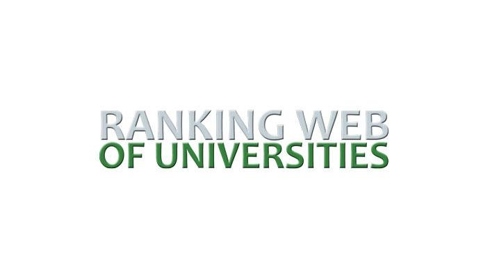 NURE improves its positions in Ranking Web of Universities – Webometrics