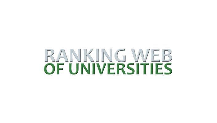 ХНУРЭ вошел в ТОП-10 украинских вузов в мировом рейтинге Webometrics