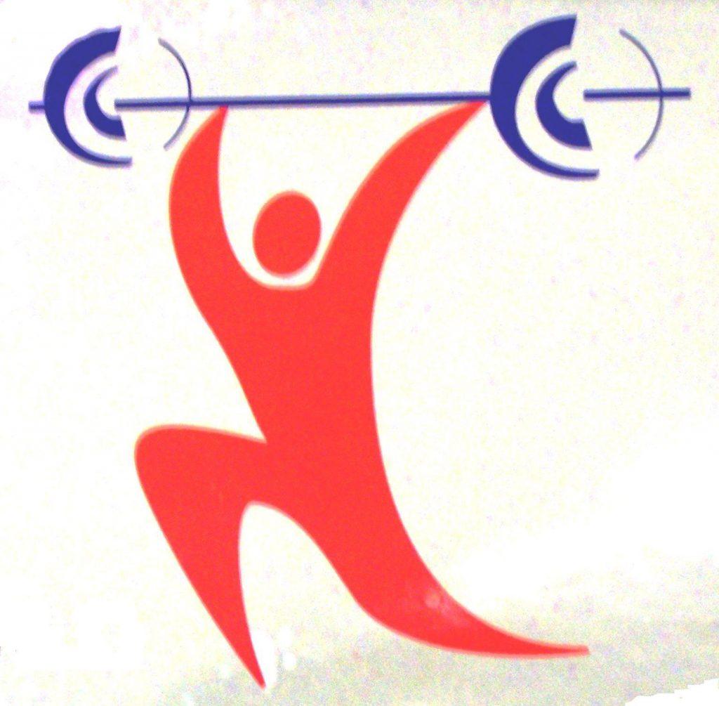 Студентка ХНУРЕ стала срібним призером змагань «Зі спортом по життю»