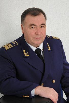 Анатолій Олександрович Андрусевич