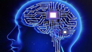 У ХНУРЕ розпочала роботу Перша міжнародна весняна школа з верифікації та штучного інтелекту
