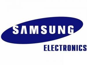 В ХНУРЭ состоялась рабочая встреча с представителями «Samsung Electronics Ukraine Company»