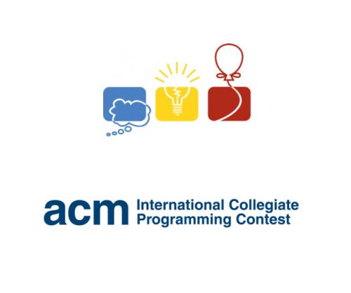 Команды студентов ХНУРЭ по программированию стали одними из лучших на ICPC