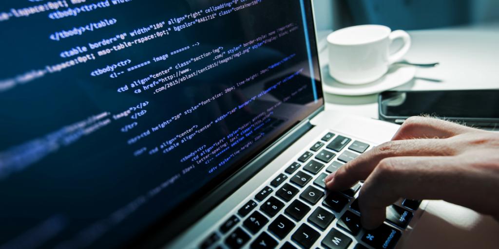Студенты ХНУРЭ стали одними из лучших на чемпионате по программированию