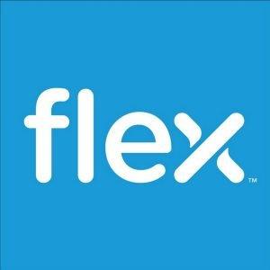 ХНУРЕ та завод «Flextronics» підписали угоду про співпрацю