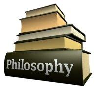 Кафедра философии поздравляет всех искателей истины, правды и смысла со Всемирным днем философии.