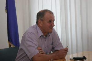 Валерій Семенець привітав студентів із вдалим закінченням навчання у Міжнародній літній школі