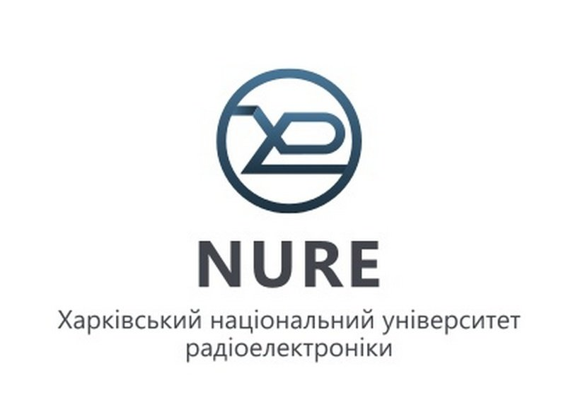 "Attention to entrants to NURE on the basis of EQL ""junior specialist"""