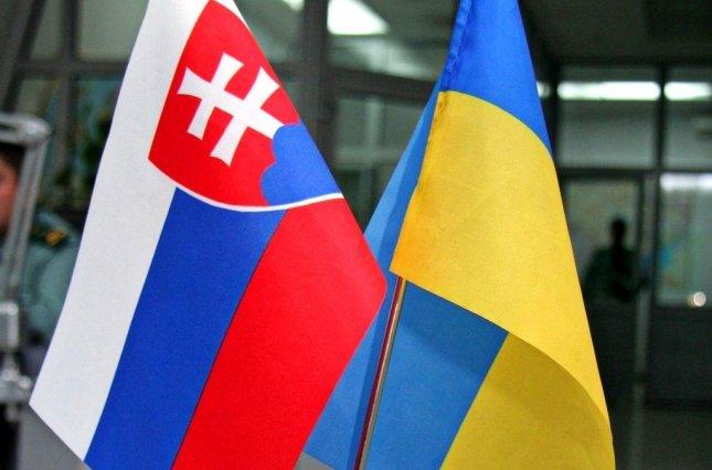 ХНУРЭ и Словакия будут внедрять совместные образовательные проекты