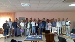 Представники ХНУРЕ беруть участь у VII Міжнародній науково-технічній конференції «Інформаційні системи та технології»