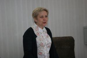 У ХНУРЕ презентували Міжнародну програму академічних обмінів