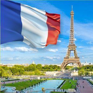 У ХНУРЕ пройшла презентація програм стажування у Франції