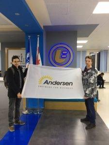 Студенти ХНУРЕ стали одними з кращих на міжнародному чемпіонаті зі спортивного програмування