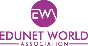 ХНУРЭ присоединился к EduNet World Association