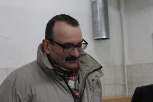 ХНУРЕ відвідав заступник міністра освіти і науки України