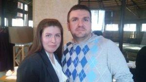 Викладачі кафедри українознавства ХНУРЕ взяли участь у тренінгу