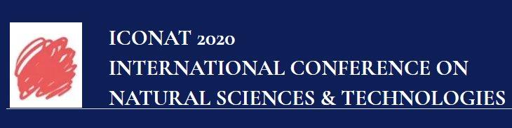 Началась регистрация участников Международной конференции ICONAT 2020