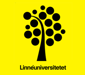 Приглашаем магистров ХНУРЭ на обучение в Швеции