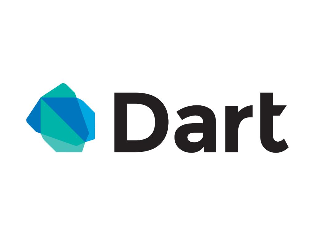 Запрошуємо усіх охочих взяти участь у навчальному курсі по вивченню мови програмування DART