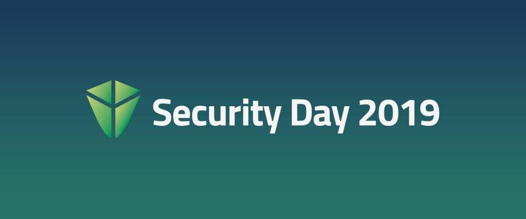 ХНУРЭ приглашает на SecurityDay'19