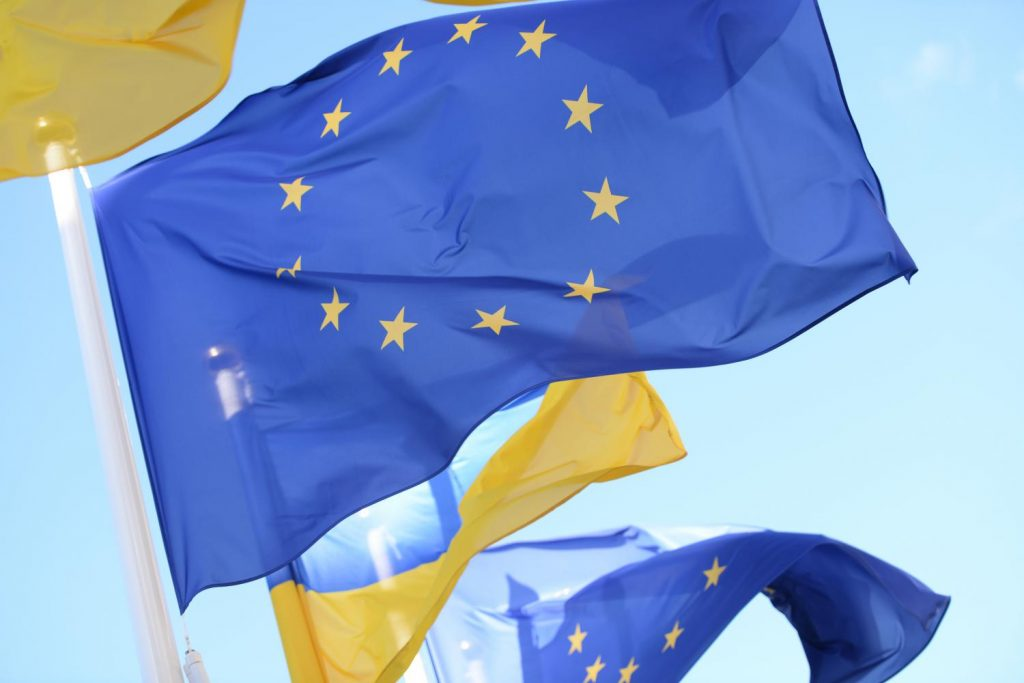 European Commission announced results of Erasmus+ projects selection: NURE is among the winners