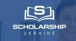 Запрошуємовзяти участь у VII-му конкурсіпроєкту«Scholarship в Україні»