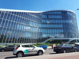 ХНУРЕ та Вільнюський університет прикладних наук уклали угоду про співробітництво