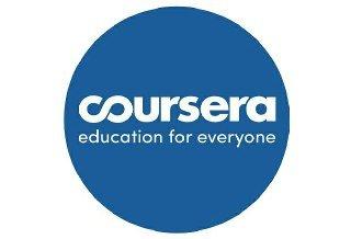 ХНУРЕ приєднався до програми «Coursera Coronavirus Response Initiative»