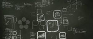 Образовательная программа Программная инженерия
