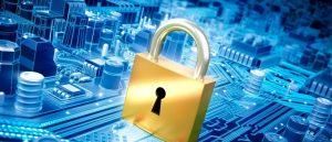 Освітня програма Безпека інформаційних і комунікаційних систем