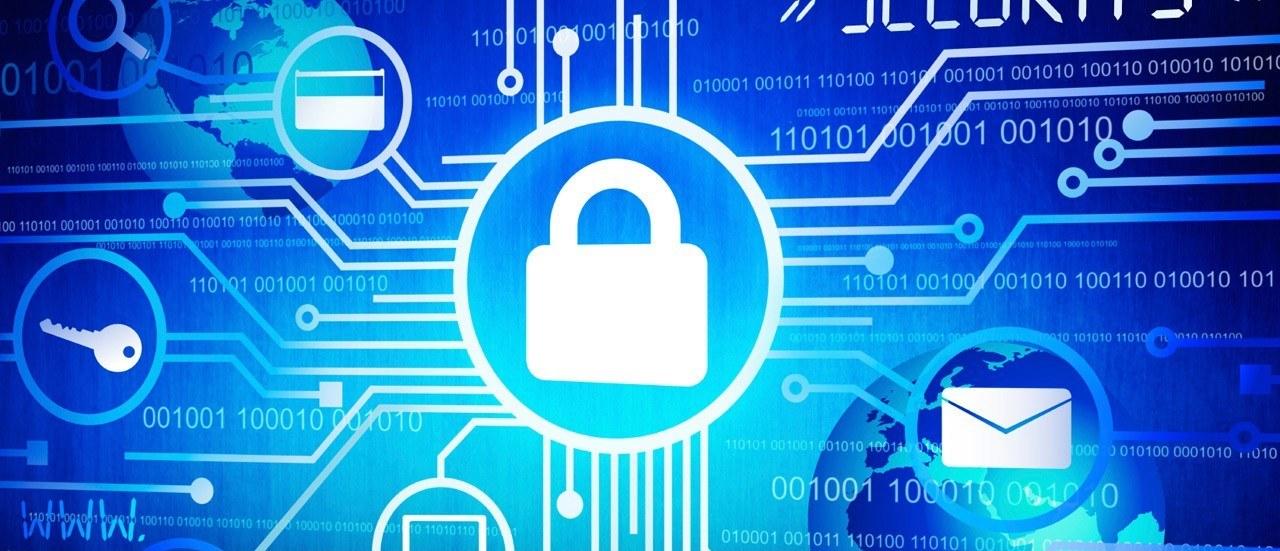 Educational Program of Information Security Management