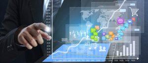 Освітня програма Інформаційні технології інтернету речей
