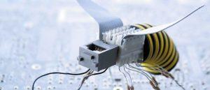 Освітня програма Мікро- та наноелектроніка