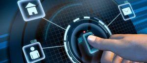 Освітня програма Електронні пристрої та системи