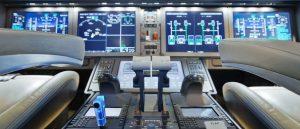 Освітня програма Вбудовані системи авіоніки