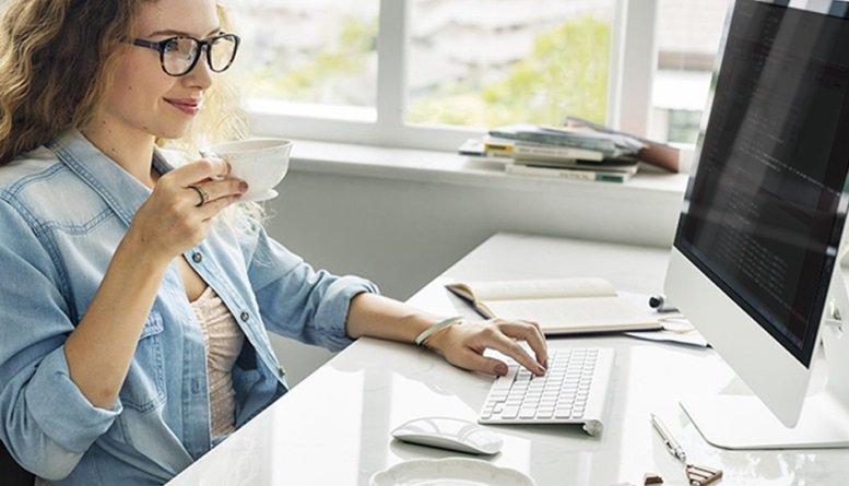 [Не]Женское дело: каково быть девушкой в IT?