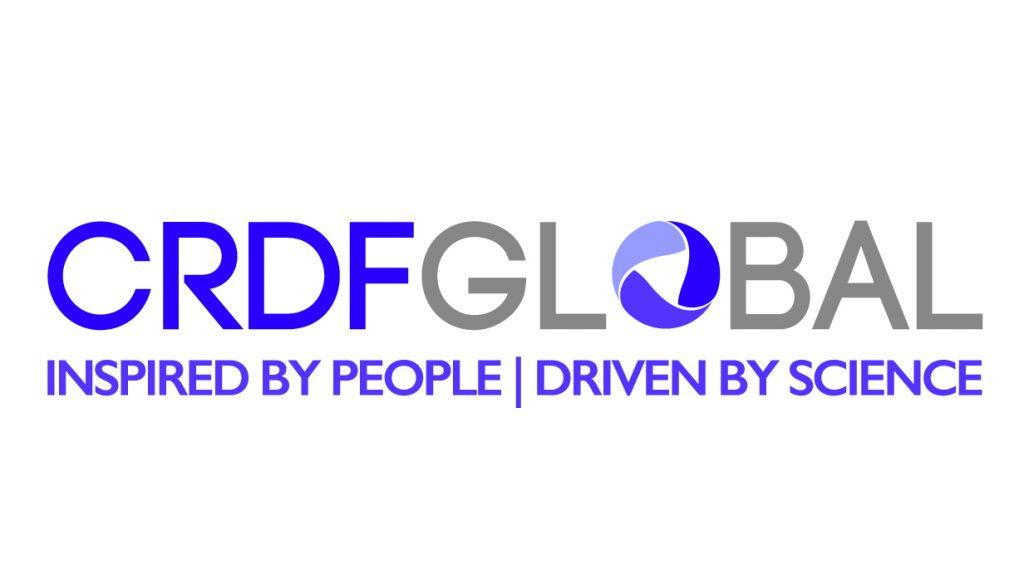 Кафедра инфокоммуникационной инженерии имени В.В. Поповского стала партнером CDRF Global