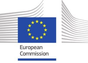 The NURE event is noted by the European commission certificate