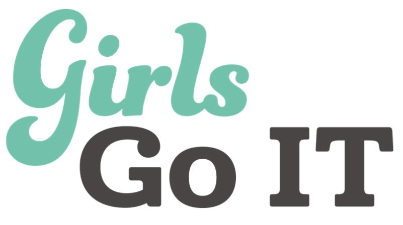[Not] women's business: how to be a girl in IT?