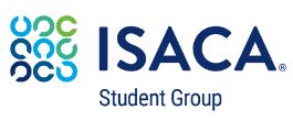 Кафедра ИКИ имени В.В. Поповского развивает дальнейшее сотрудничество с ассоциацией ISACA