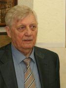Mykola Senchenko