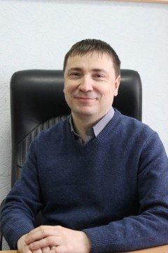Дмитро Володимирович Агеєв