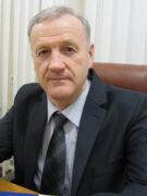 Володимир Валентинович Безкоровайний