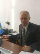 Ігор Миколайович Бондаренко